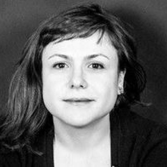 Cristina Golomoz