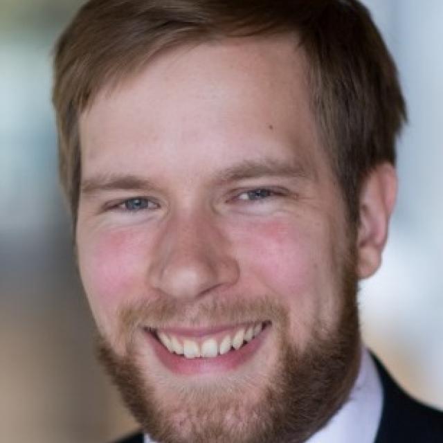 Johan Cassel