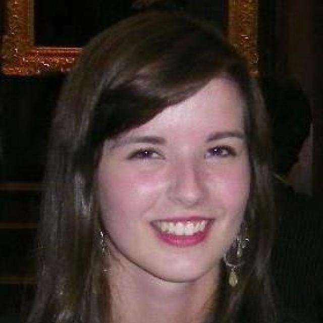Zoe Kay Fletcher