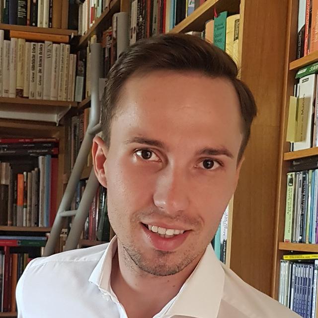 lukas lehner photo