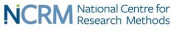 ncrm logo