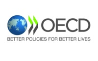 3rd oecd meeting of mining regions and cities 2020 01 02
