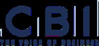 confederation of british industry logo