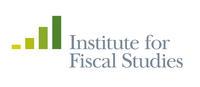 ifs logo square