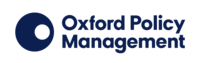 opm core logo navy rgb