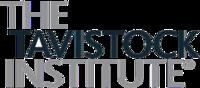 tihr logo